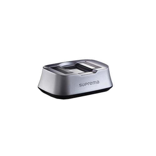 Lector biometrico USB BioMini Slim