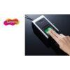 RealScan-D FingerPrint