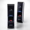 Terminal biométrico de huella dactilar Suprema BioEntry Plus