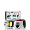 Impressora Badgy200