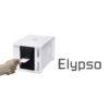 Evolis Elypso