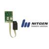 Módulo de impressão digital Nitgen FIM5360