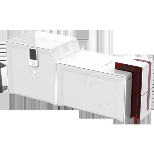 Impresora Evolis Primacy Lamination