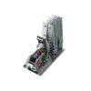 Evolis Kiosk KM500B - KM2000B – Карточный принтер