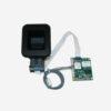 Kit biométrico OEM, FIM6060