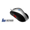 Lector huella digital Nitgen Mouse