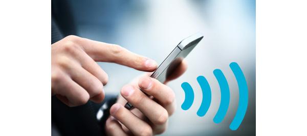 La tecnología NFC no sólo es para pagos