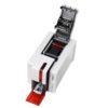Evolis Primacy printer