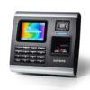 Terminal biométrico de Control de Acceso y Control de Presencia basado en comunicación TCP/IP.