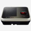 Terminal biométrico de impressão digital Suprema BioStation A2