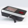 >Terminal biométrico de huella dactilar Suprema BioStation T2