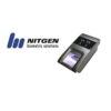 Leitor de impressão digital eNBioScan-D Plus