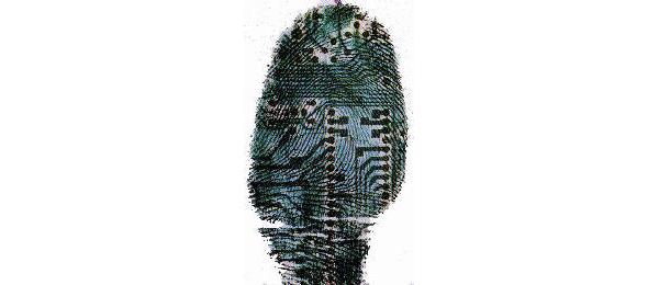 ¿Cuáles son las ventajas de utilizar la firma digital?