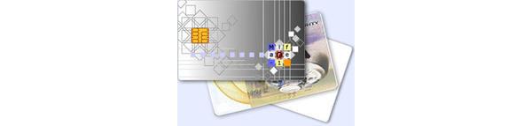Tecnología MIFARE® y MIFARE® ultralight
