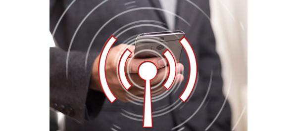 O que é o Wireless ?