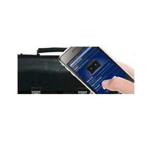 Sistema anti falsificação de produtos através de RFID-NFC