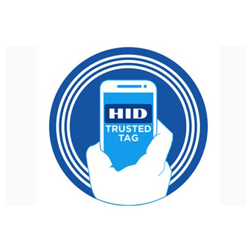 Etiquetas NFC en el punto de venta