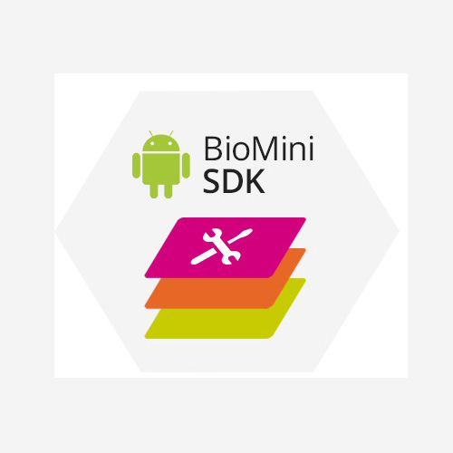 Suprema BioStar 2 Device SDK - Develop your software | Kimaldi