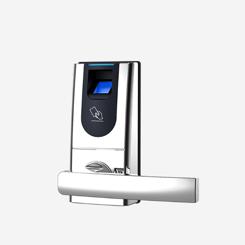 Anviz L100 Biometric Lock