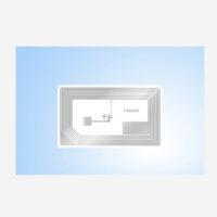 Etiquetas adesivas RFID 13,56 MHz_web