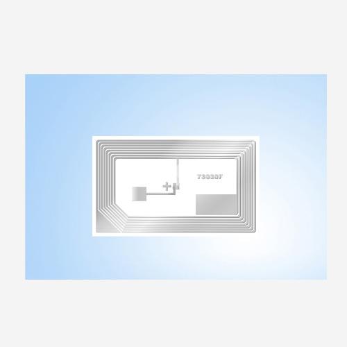 Etiquetas adhesivas RFID 13,56 MHz_web