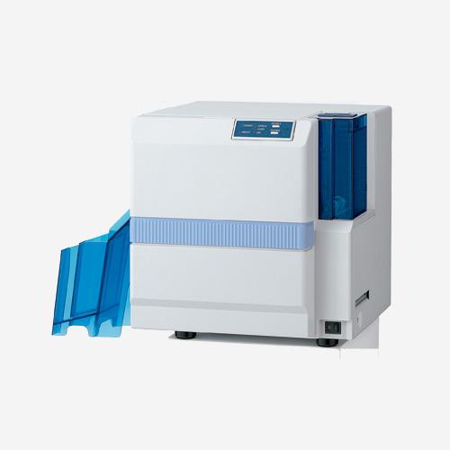 Impresora de tarjetas DNP CX120