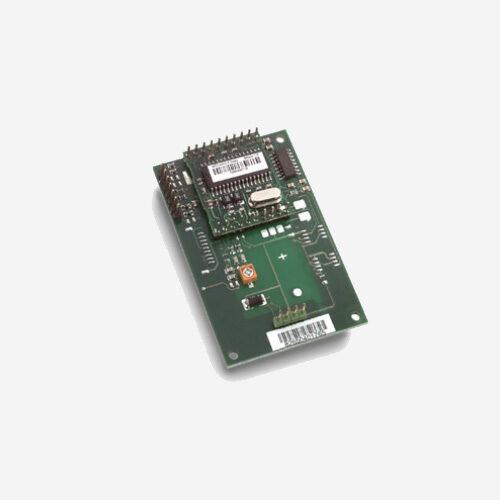 Lector Omnikey 5513 Mifare Easy - Electrónica RS-232