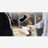 Lector NFC - RFID Duali Dragon