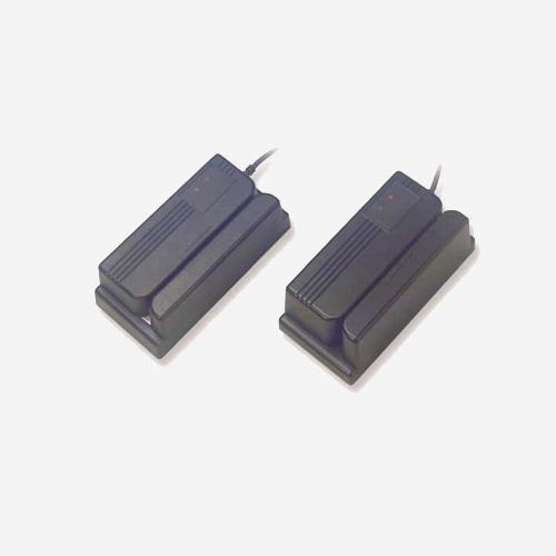 Lector código de barras SLR-70