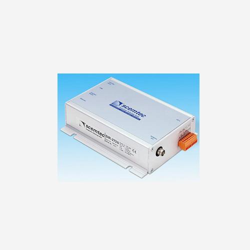 Long Range RFID Antenna SAT-A114 | Kimaldi