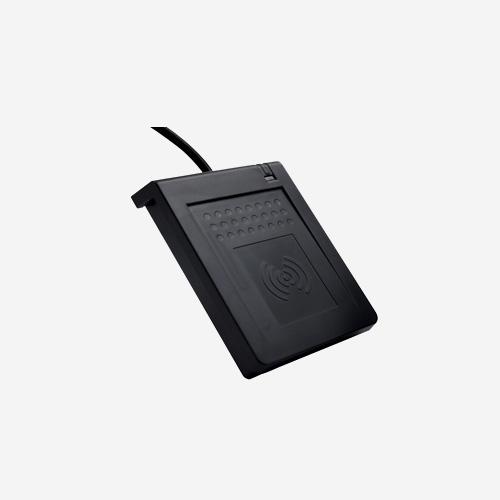 Multi-ISO RD300-H1 Card Reader | Kimaldi