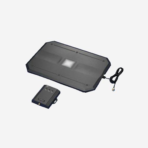 etiquetas RFID AMP600