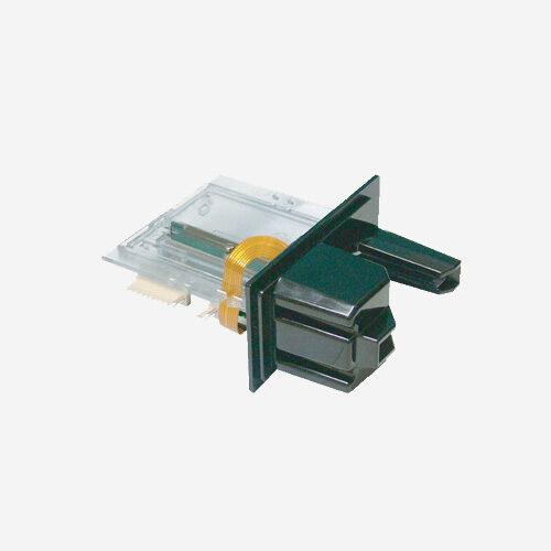 Lector magnético Uniform MSR280
