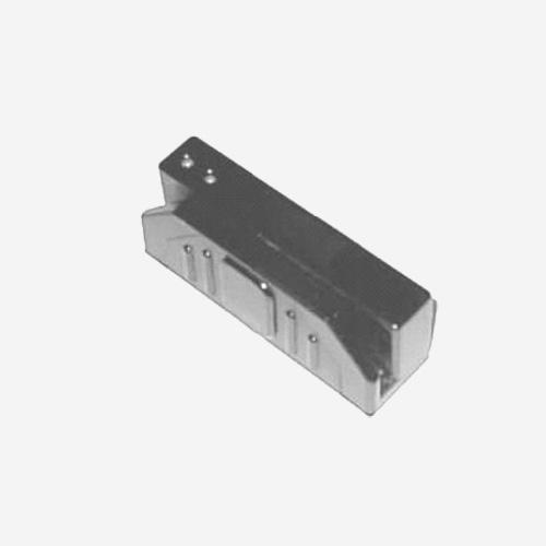 Lector portátil magnético SPDC