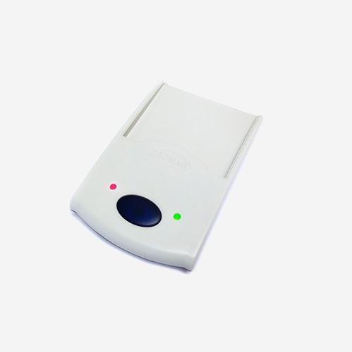 Lector de 125KHz PCR300A para sobremesa
