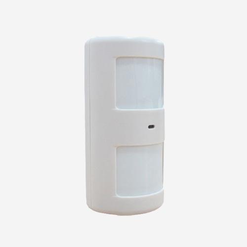 SensorDetector de movimiento PIR-910