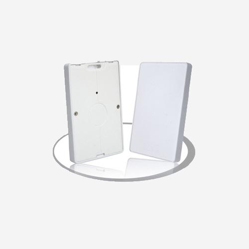 Tag RFID Activo SYTAG245-2CL1_2