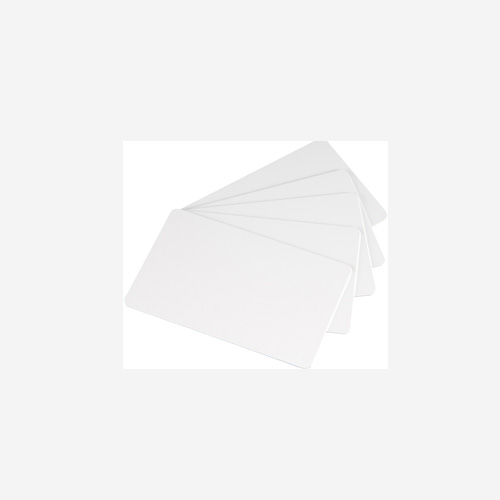 Tarjeta ISO I-Code SL2
