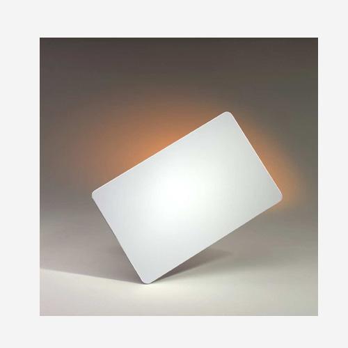 Cartão RFID Combo