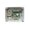 Terminal biométrico Kimaldi BioMax2 FP_3