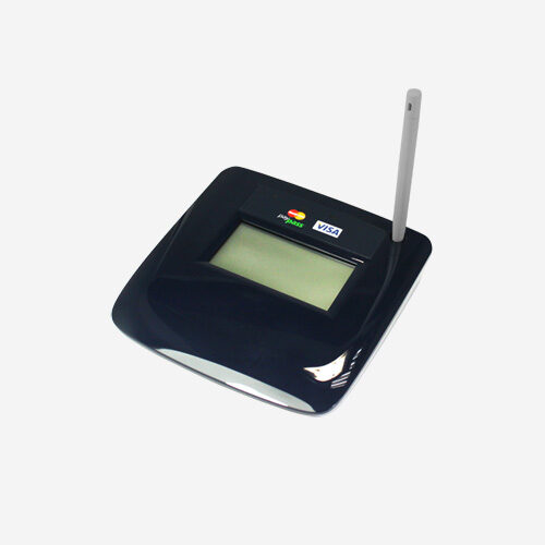 electronic signature pad Uniform SP195