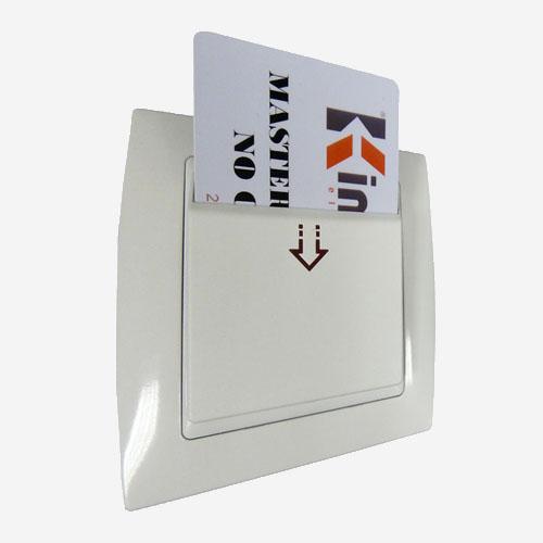 Économiseur KRD13Mv2