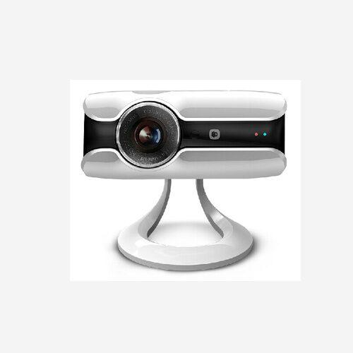 Cámara de vigilancia de alta definición Chuango IP116 HD Wifi Camera