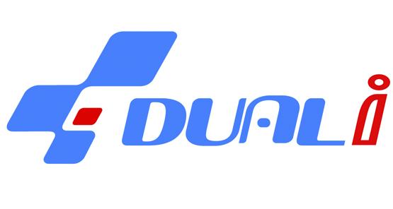 DUALI
