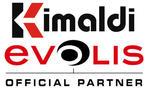 Kimaldi es distribuidor oficial de Evolis en España