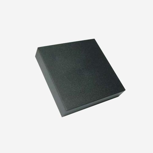 Lector de RF encapsulado y estanco de dimensiones reducidas. Ideal para integrar en terminales, quioscos y maquinaria.