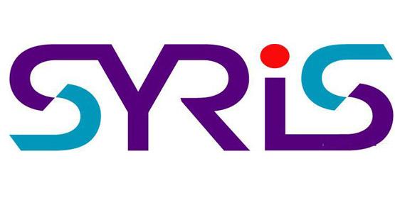 Syris
