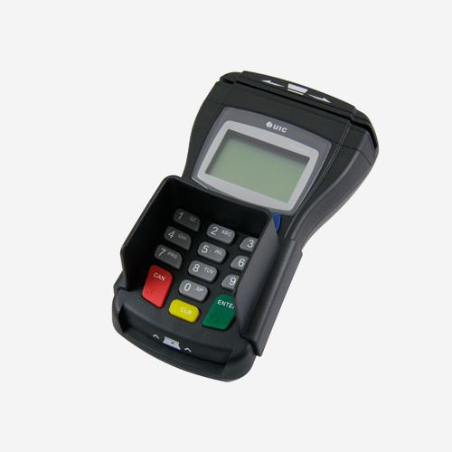 Terminal PIN Pad para pagos PP790