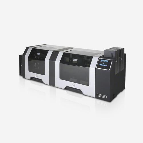 Fargo Uno Printer Driver Download