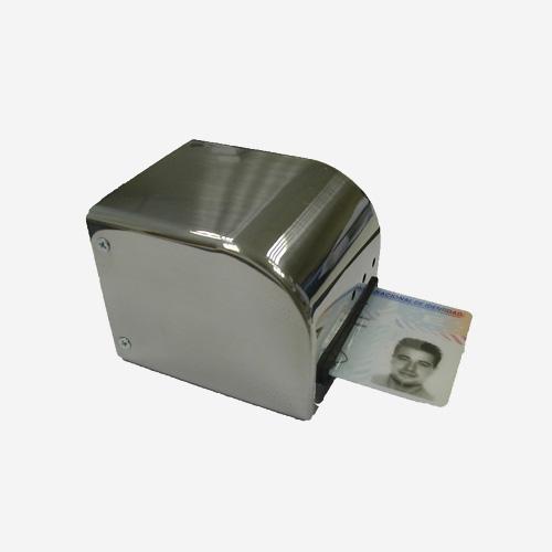 Lector Grabador de tarjetas chip Kimaldi SC42